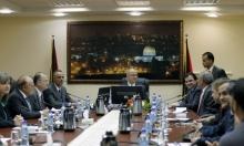 """محللون: مشاركة حماس في الانتخابات البلدية ستحرك """"المياه الفلسطينية الراكدة"""""""