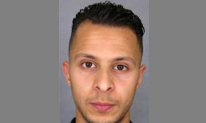 فرنسا: رفض طلب عبد السلام لوقف كاميرات المراقبة بزنزانته