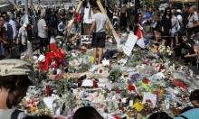 شقيقة إرهابي نيس: كان يعاني من مشاكل نفسية