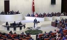 """أطياف البرلمان التركي تدين الانقلاب وتتوعد """"الخونة"""""""