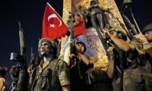 تركيا: انقلابات عسكرية أطاحت بأربع حكومات منتخبة