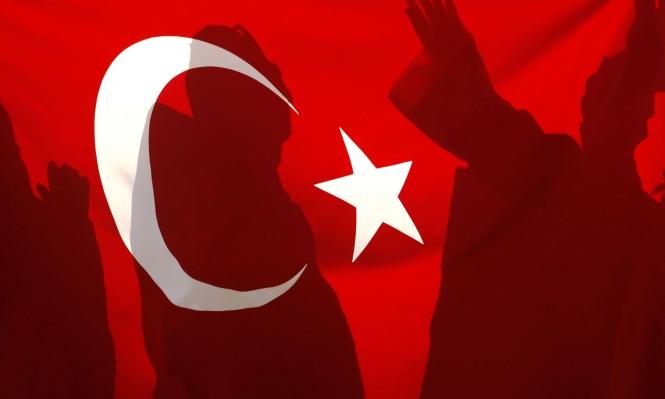 تركيا: السيطرة على مقر هيئة الأركان وعزل 2745 قاضيًا