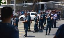 أرمينيا: احتجاز رهائن بمقر الشرطة في يريفان
