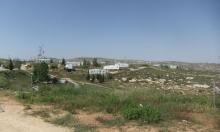 """""""محاولات الالتفاف على قرار إخلاء عمونا: عربدة إسرائيلية"""""""