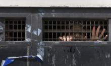الأسرى الفلسطينيون: الاحتلال يصدر 23 أمر اعتقال إداري