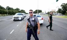 الولايات المتحدة: مقتل 3 شرطيين بالرصاص في لويزيانا