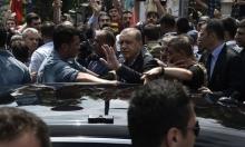 تركيا: 8 أشخاص ساهموا في إسقاط الانقلاب