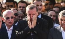 تركيا: ما الذي نعرفه حتى الآن عن الانقلاب الفاشل؟