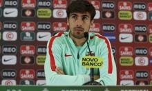 إنريكي وزيدان يتنافسان على ضم لاعب برتغالي!