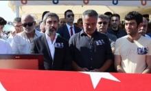 ما هو موقف الفنانين الأتراك من الانقلاب الفاشل؟