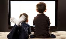 ما علاقة مشاهدة التلفاز بهشاشة العظام؟