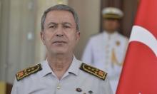 تركيا: قائد القوات الجوية السابق يتهم غولن بالتخطيط للانقلاب