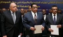 قمة مصرية أثيوبية سودانية في القاهرة قريبا