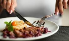 أطعمة كثيرة الدهون تحافظ على وزنك وصحتك