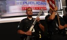 رويترز: إطلاق نار قرب مؤتمر الحزب الجمهوري بأوهايو