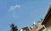 الطائرة الروسية بدون طيار قد تكون إسرائيلية الصنع