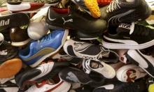 هل فعلا تحد الأحذية الرياضية من آلام الركبة؟