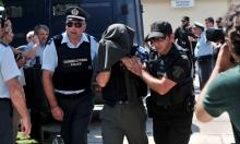 حالة الطوارئ في تركيا (إنفوجراف)