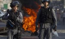 تعليمات إطلاق النار الجديدة تسهل للشرطة الضغط على الزناد