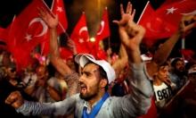 لماذا كان انقلاب تركيا الأشد دموية أكثر الانقلابات فشلا؟