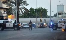 """أميركا تحذر مواطنيها بالسعودية من احتمال """"خطر وشيك"""""""
