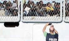 إنقاذ 1100 مهاجر بالمتوسط والعثور على 17 جثة