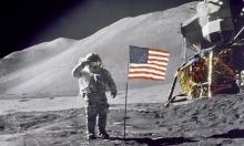 في مثل هذا اليوم: مشى الإنسان على سطح القمر