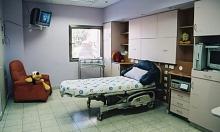 دعوى ضد مستشفيات إسرائيلية لدفنها الأجنة الميتين بقبر جماعي