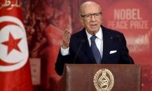 البرلمان التونسي يتجه لعزل رئيس الوزراء من منصبه