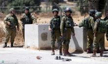 120 حافلة تنقل مستوطنين للحرم الإبراهيمي بالخليل