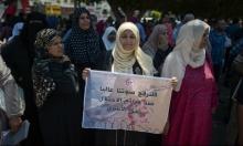 استمرار إضراب 48 أسيرا عن الطعام احتجاجا وتضامنا