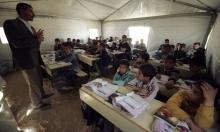 العراق بحاجة لـ20 ألف مدرسة