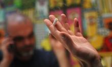 دراسة: المدخنون أكثر عرضة لخطر نزيف المخ