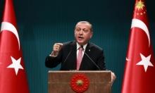 إردوغان: الانقلابيون طلبوا من قائد الجيش التفاوض مع غولن