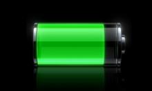 كيف تحافظ على بطارية هاتفك ممتلئة؟