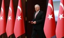تركيا تعلن نيتها حل الحرس الرئاسي