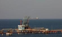 ليبيا: الصادرات النفطية المتعثرة تفرض خسارات هائلة للدولة