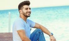 """مهرجان """"الفحيص"""" الأردني يحتفل بيوبيله"""