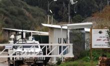 إسرائيل تعيد فرض قوانينها للتخطيط والبناء على قرية الغجر