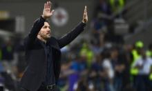 الاتحاد الأرجنتيني يجتمع بمدربين لتدريب المنتخب