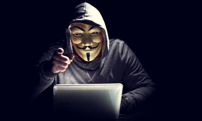 مؤشرات لهجمات إلكترونية قد تعصف بالنظام المالي
