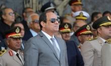 لماذا امتنع السيسي عن حضور القمة العربية؟