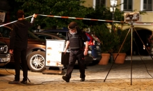 ألمانيا: منفذ التفجير لاجئ حاول الانتحار مرتين