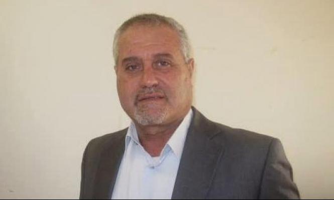 عبد الناصر المحبوب بلا منازع