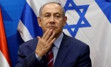 انتقادات لتصريحاته حول الأنفاق: نتنياهو يخشى لجنة تحقيق