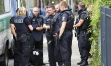 ألمانيا: إطلاق نار داخل جامعة ببرلين