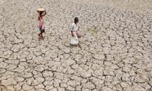 ما علاقة الكوارث البيئية بنشوب الحروب؟
