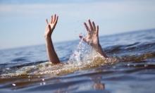 المزرعة: رجل يقضي غرقا في نهاريا