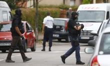فرنسا أطلقت سراح الإرهابي بعد ترحيله من تركيا