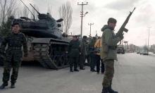 تركيا: مواصلة اعتقالات الصحافيين بالعشرات وأوروبا تبدي قلقها